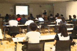 DSC07929_s_kosuru