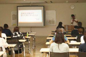 DSC07942_s_kosuru2