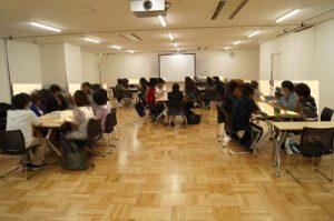 DSC07947_s_kosuru