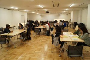 DSC07949_s_kosuru