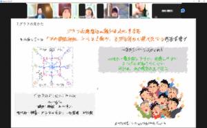 03_体験会の様子_03